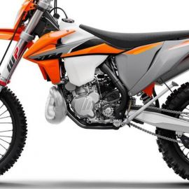 ktm-300-exc-tpi-my21-static-1