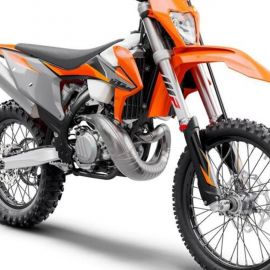 ktm-300-exc-tpi-my21-static