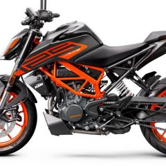 KTM_125_DUKE_-_left_black