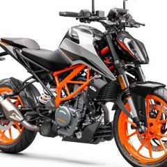 KTM_390_DUKE_-_front_right_gray