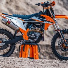 KTM450-SX-F-Factory-Edition-2021-00
