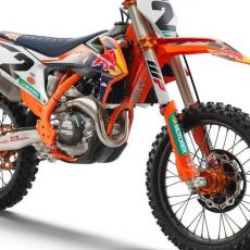KTM450-SX-F-Factory-Edition-2021-02