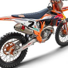 KTM450-SX-F-Factory-Edition-2021-03