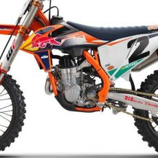KTM450-SX-F-Factory-Edition-2021-04
