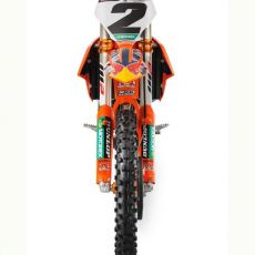 KTM450-SX-F-Factory-Edition-2021-05